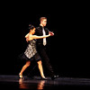 Plainwell Dance 2013 0573_edited-1
