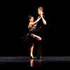 Plainwell Dance 2013 0565_edited-1