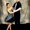Plainwell Dance 2013 0050_edited-1