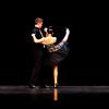 Plainwell Dance 2013 0563_edited-1