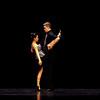 Plainwell Dance 2013 0568_edited-1