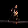 Plainwell Dance 2013 0556_edited-1
