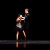 Plainwell Dance 2013 0562_edited-1