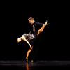 Plainwell Dance 2013 0567_edited-1