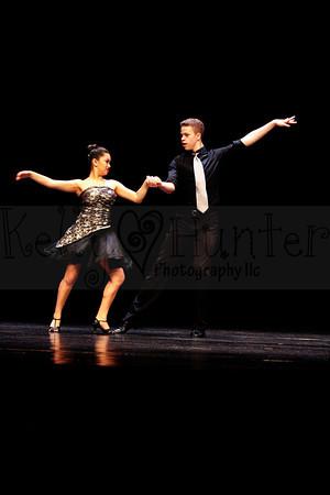 Plainwell Dance 2013 0558_edited-1