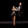 Plainwell Dance 2013 0564_edited-1