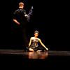 Plainwell Dance 2013 0555_edited-1