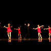 Plainwell Dance 2013 0222_edited-1