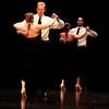 Plainwell Dance 2013 0441_edited-1
