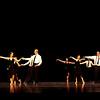 Plainwell Dance 2013 0059_edited-1
