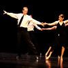Plainwell Dance 2013 0440_edited-1