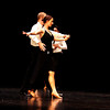 Plainwell Dance 2013 0446_edited-1