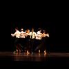 Plainwell Dance 2013 0055_edited-1