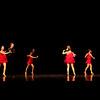 Plainwell Dance 2013 0221_edited-1
