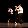 Plainwell Dance 2013 0439_edited-1