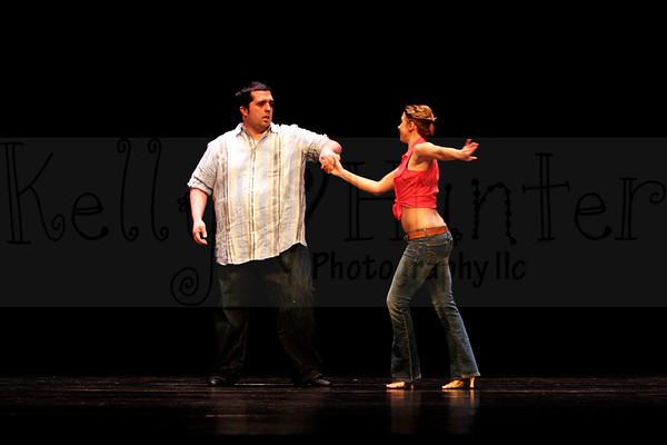 Plainwell Dance 2013 0372_edited-1