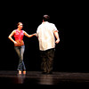 Plainwell Dance 2013 0377_edited-1
