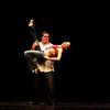 Plainwell Dance 2013 0371_edited-1