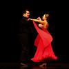 Plainwell Dance 2013 0520_edited-1