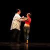 Plainwell Dance 2013 0375_edited-1