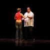 Plainwell Dance 2013 0373_edited-1