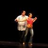 Plainwell Dance 2013 0381_edited-1