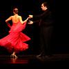 Plainwell Dance 2013 0519_edited-1