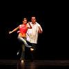 Plainwell Dance 2013 0379_edited-1
