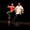 Plainwell Dance 2013 0380_edited-1
