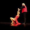 Plainwell Dance 2013 0248_edited-1