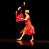 Plainwell Dance 2013 0250_edited-1