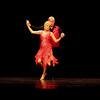 Plainwell Dance 2013 0242_edited-1