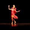 Plainwell Dance 2013 0243_edited-1