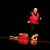 Plainwell Dance 2013 0238_edited-1