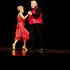 Plainwell Dance 2013 0251_edited-1