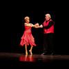 Plainwell Dance 2013 0240_edited-1
