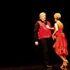 Plainwell Dance 2013 0256_edited-1