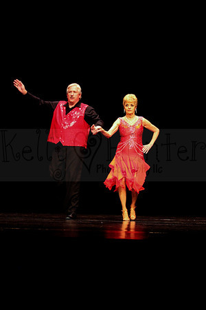 Plainwell Dance 2013 0252_edited-1