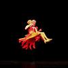 Plainwell Dance 2013 0246_edited-1
