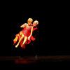 Plainwell Dance 2013 0247_edited-1