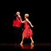 Plainwell Dance 2013 0245_edited-1