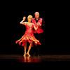 Plainwell Dance 2013 0244_edited-1