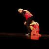 Plainwell Dance 2013 0249_edited-1
