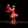 Plainwell Dance 2013 0241_edited-1