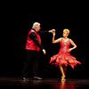 Plainwell Dance 2013 0254_edited-1