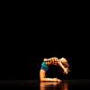 Plainwell Dance 2013 0291_edited-1