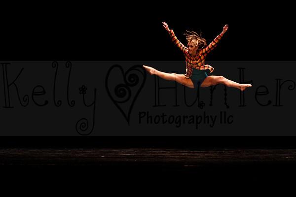 Plainwell Dance 2013 0294_edited-1