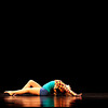 Plainwell Dance 2013 0297_edited-1