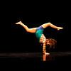 Plainwell Dance 2013 0289_edited-1