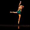 Plainwell Dance 2013 0299_edited-1